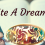Welcome to Write A Dream Life