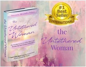 The Untethered Woman