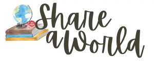 Share a World
